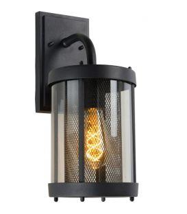 Sienas lampa MAKKUM IP23 29826/01/30