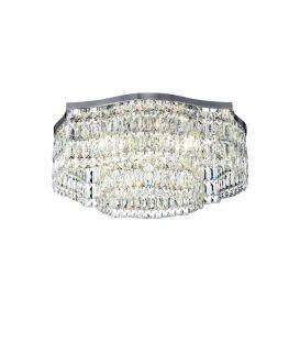 Griestu lampa DUNE DIA005CL-10CH