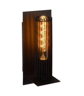 Sienas lampa LIONEL 73206/01/30