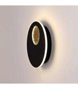 18W LED Sienas lampa JUPITER 7170