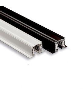 Sliedes 3F 2m LKM Black 7512-20-30