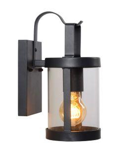 Sienas lampa LINDELO IP23 29825/01/30