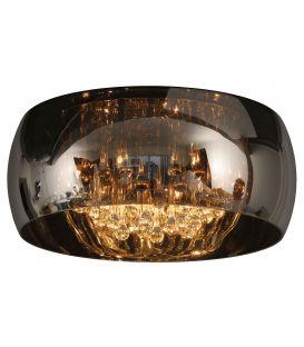 Griestu lampa PEARL Ø50cm 70163/06/11
