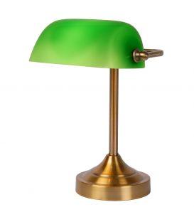 Galda lampa BANKER 17504/01/03
