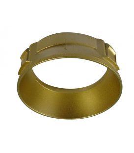 Atstarotājs STAGE Gold 4234400