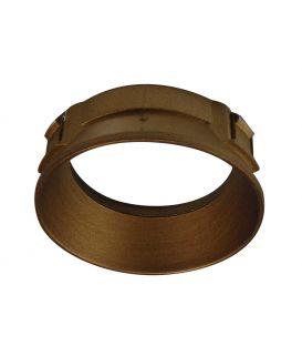 Atstarotājs STAGE Copper 4234401