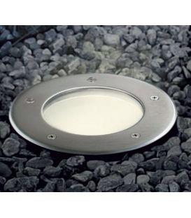 2.5W LED Įmontuojamas šviestuvas LAMEDO 93482