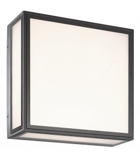 14W LED  Sienas lampa BACHELOR IP65 7055