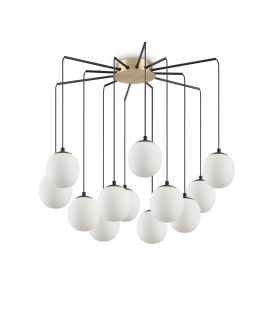 Piekarama lampa RHAPSODY SP12 236957