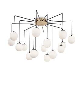 Piekarama lampa RHAPSODY SP16 236964