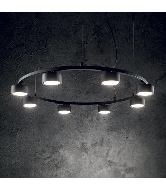 Pakabinamas šviestuvas MINOR ROUND SP5 235516