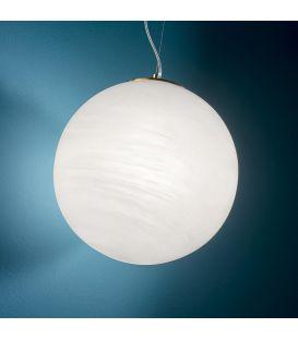 Pakabinamas šviestuvas GRAPE SP1 SMALL 241357