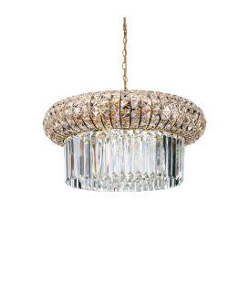 Piekarama lampa NABUCCO SP12 237794
