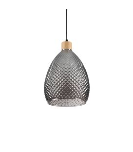 Piekarama lampa BERGEN-1 SP1 238746