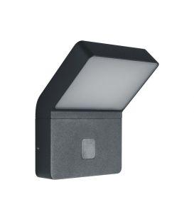 12W Sensora LED Prožektors ENDURA STYLE IP44 4058075205666