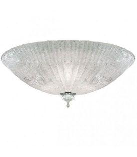 Griestu lampa SHELL PL3 8608