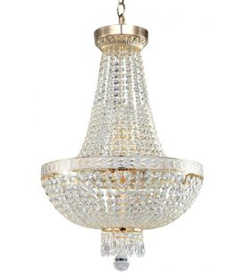 Piekarama lampa BELLA Ø40cm DIA750-TT40-