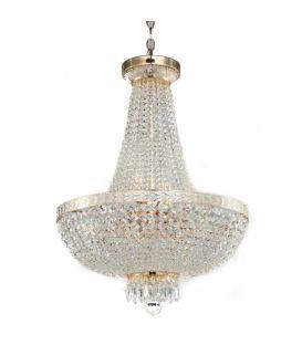 Piekarama lampa BELLA Ø50cm DIA750-TT50-