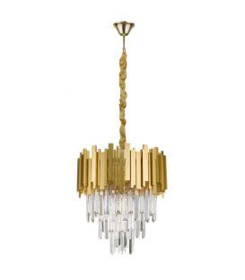 Piekarama lampa GRANE Ø40 9181100