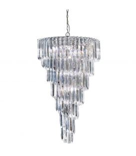 Piekarama lampa SIGMA 7999-9CC