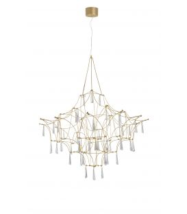 20W LED Piekarama lampa GORO 9116820