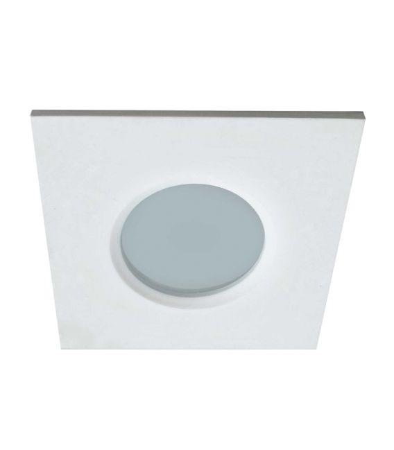 Iebūvējama lampa YAN 4151500