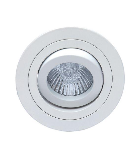 Iebūvējama lampa BASICO C0003