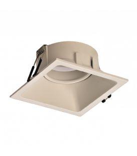 Iebūvējama lampa COMFORT C0162
