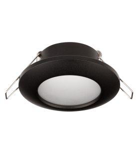 Iebūvējamā lampa TEX IP44 9012122