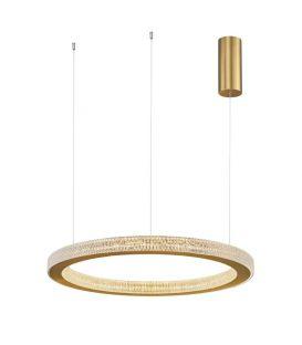 60W LED Piekarama lampa FIORE Dimmējama 9285610
