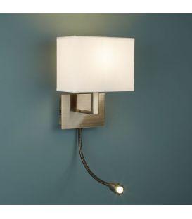 Sienas lampa ADJUSTABLE WALL 0882SS