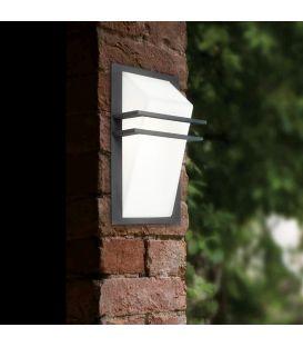 Sienas lampa PARK IP44 83433