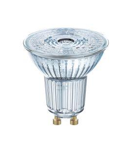 LED SPULDZE 5.6W GU10 Dimmējama 4058075260115