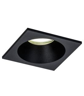 Iebūvējama lampa COMFORT IP54 6813