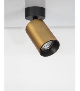 Griestu lampa INUS 9460972