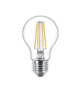 7W LED Spuldze E27 FILAMENT 2700K 8718699777579