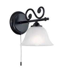 Sienas lampa MURCIA 91006