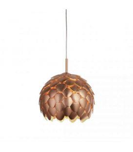 Piekarama lampa ARTICHOKE Copper 8190CU