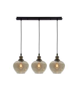 Piekarama lampa JONAS 3 4165700