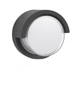 12W LED Sienas lampa MAX IP65 9026002