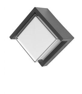 12W LED Sienas lampa MAX IP65 9026001