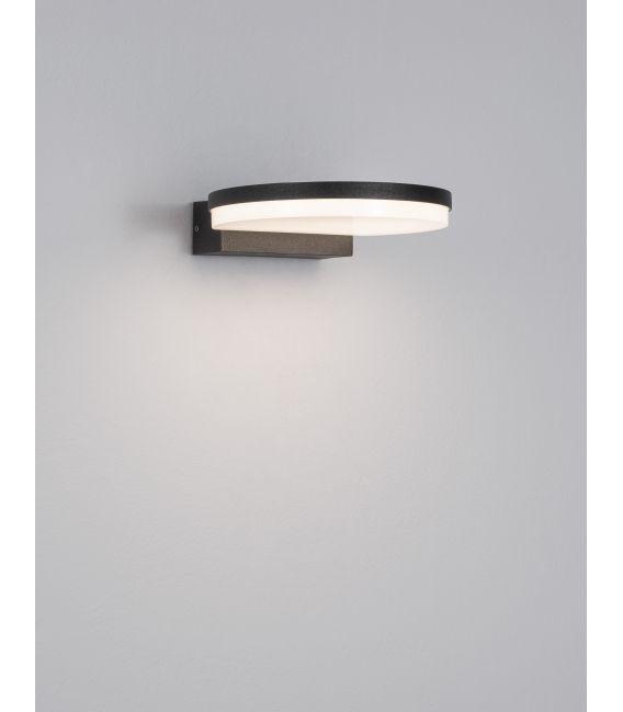 4.5W LED Pastatomas šviestuvas TATUM Big IP65 27895/05/29