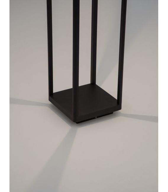 Stāvlampa OHIO LED H45 4000K IP44 3843-450GY