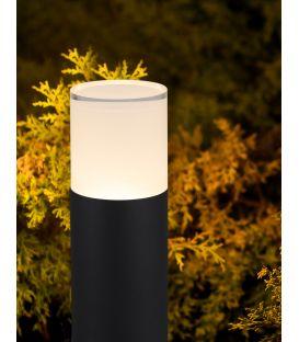 10W LED Pastatomas šviestuvas NOTEN IP65 9905022