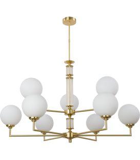 Piekarama lampa ARTU Gold ART-ZW-9(ZM)G