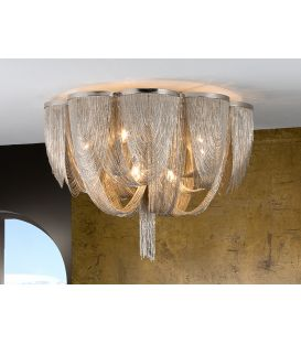 Griestu lampa MINERVA 872469