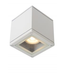 Griestu lampa AVEN White IP65 22963/01/31
