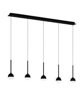 22.5W LED Piekarama lampa NUCETTO 39712