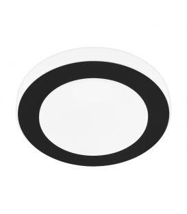 11W LED Griestu lampa CARPI IP44 33682