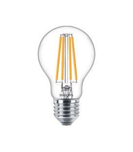10.5W LED Spuldze E27 2700K 8718699763015
